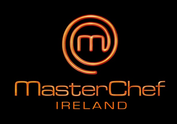 Masterchef-Logo-final-SMALL